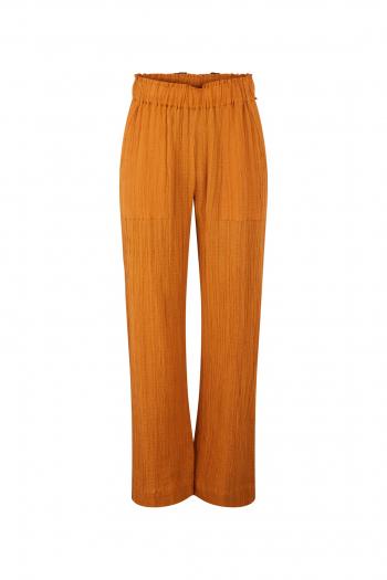 Ženske pantalone Justo