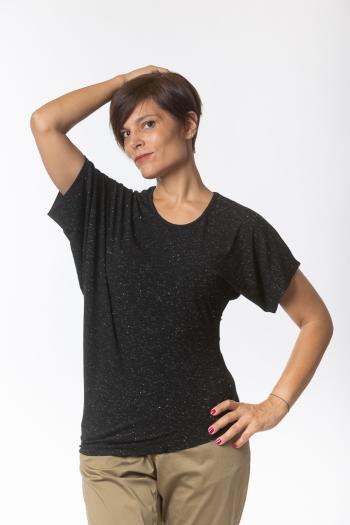 Ženska majica Sparkling jersey