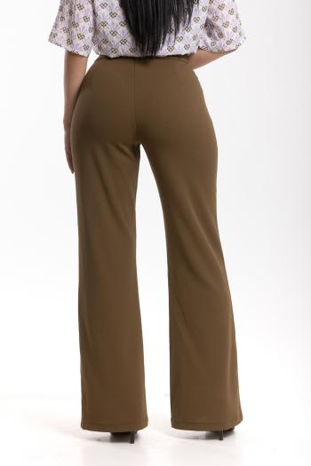 Ženske pantalone Victoria