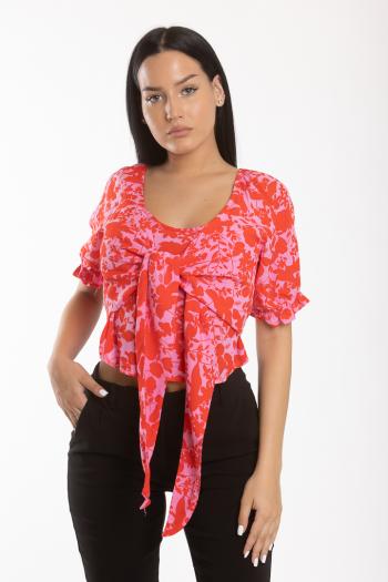 Ženska bluza Sanna