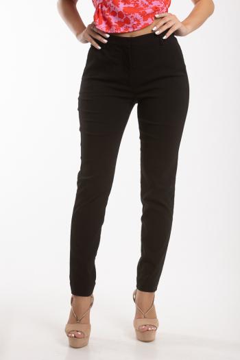 Ženske pantalone Eya