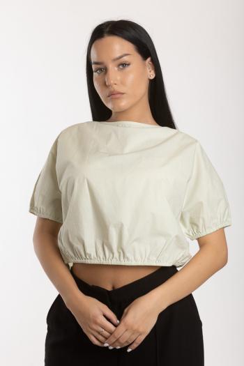 Ženska bluza Petra