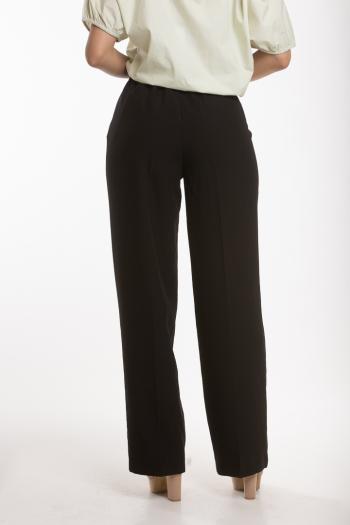 Ženske pantalone Sia