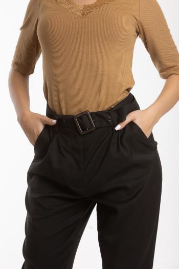 Ženske pantalone Weliza