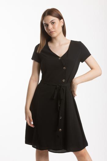 Ženska haljina Annika