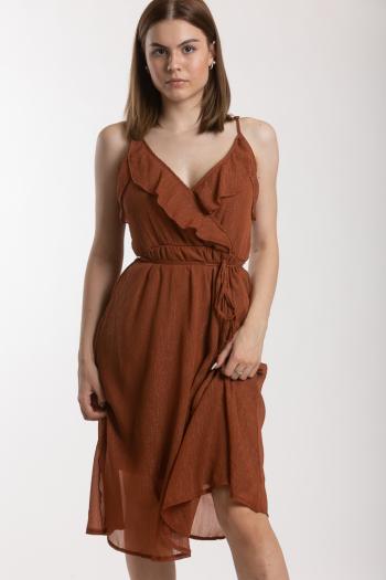 Ženska haljina Vitea
