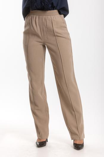 Ženski pantalone Rose