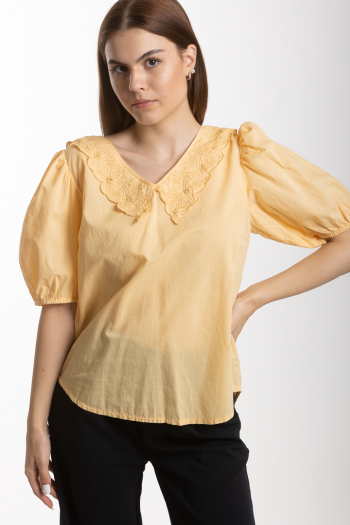 Ženska bluza Melana