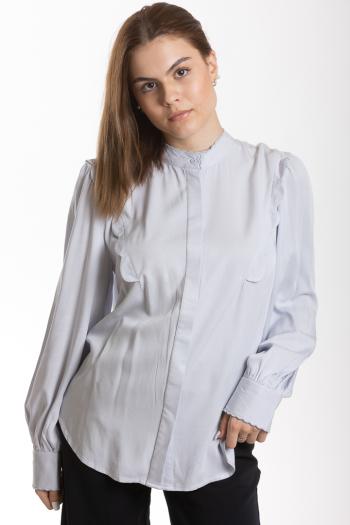 Ženska košulja Scala