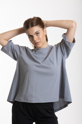 Ženska bluza Rikke
