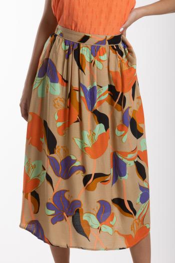 Ženska suknja Erola