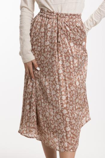 Ženska suknja Sasha