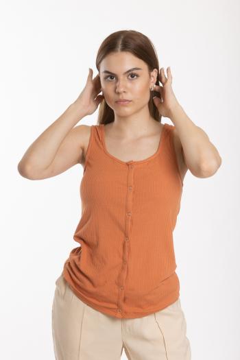 Ženska majica Dalma