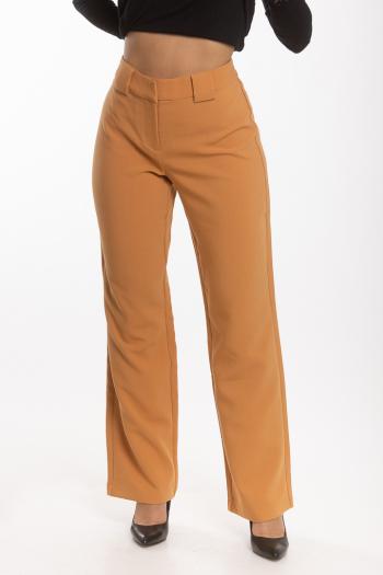 Ženske pantalone Nuteo