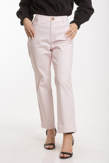 Ženske pantalone Canva