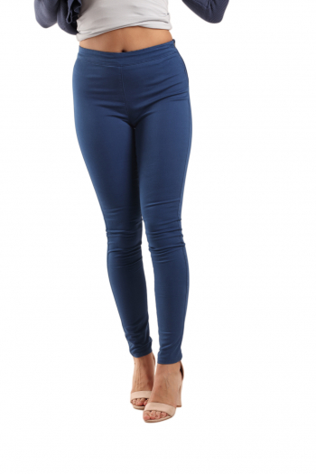 Ženske helanke  Essential Leggings