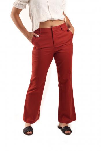 Ženske pantalone Essential Stretch