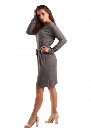 Ženska haljina  Surfice Knit