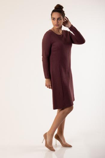 Ženska haljina Essential Swet