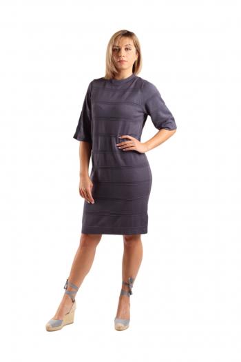 Ženska haljina Viscose Knit