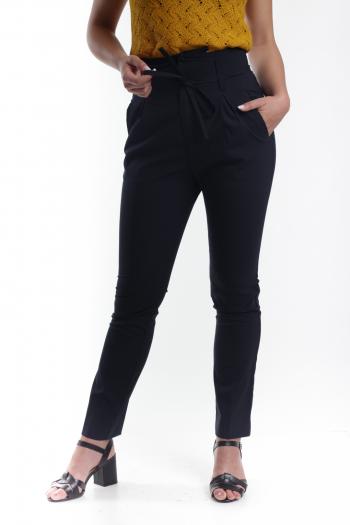 Ženske pantalone Fine Suiting