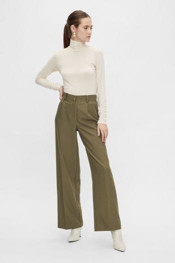 Ženske pantalone Carla