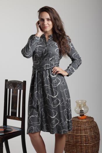 Ženska haljina AD100