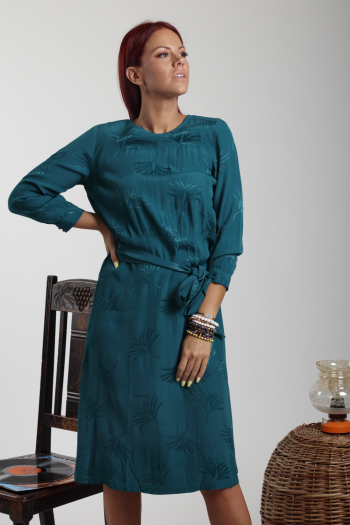 Ženska haljina KS309