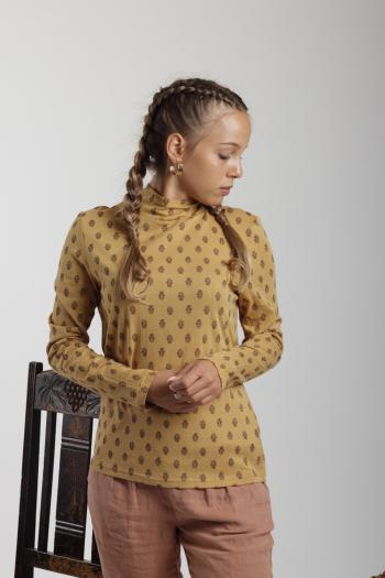 Ženska bluza RS278