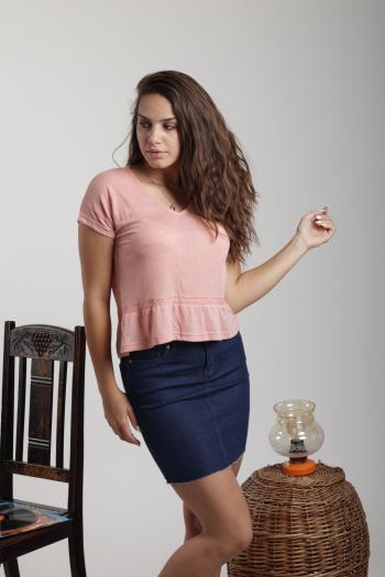 Ženska bluza RS106