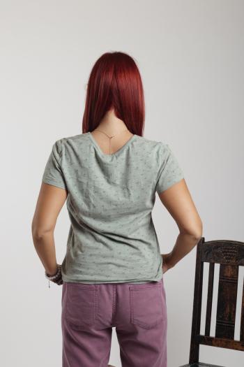 Ženska bluza SK371