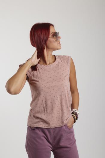 Ženska bluza SK370