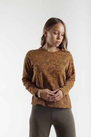 Ženska bluza RS210