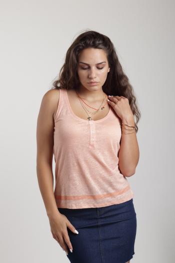 Ženska majica EL345