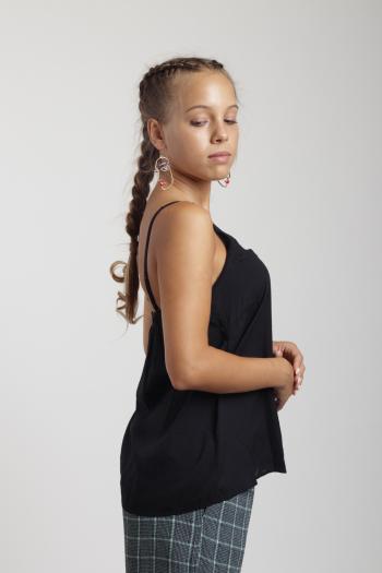 Ženska bluza BK500