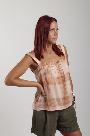 Ženska bluza BK398