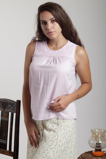 Ženska bluza MI511