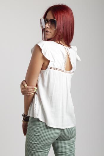 Ženska bluza FD462