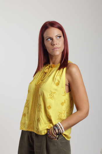 Ženska bluza FD146