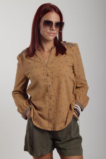 Ženska bluza BK282
