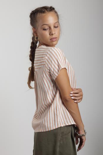 Ženska bluza MI367
