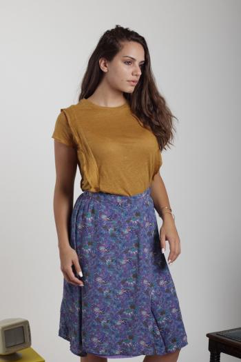 Ženska bluza BS161