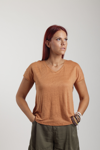 Ženska bluza EL141