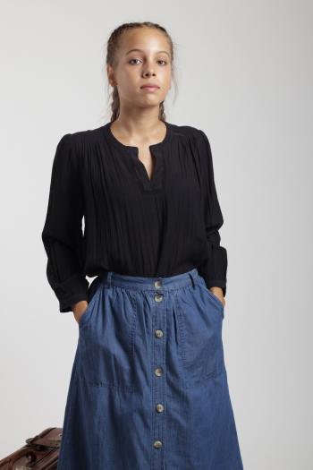 Ženska bluza SK166