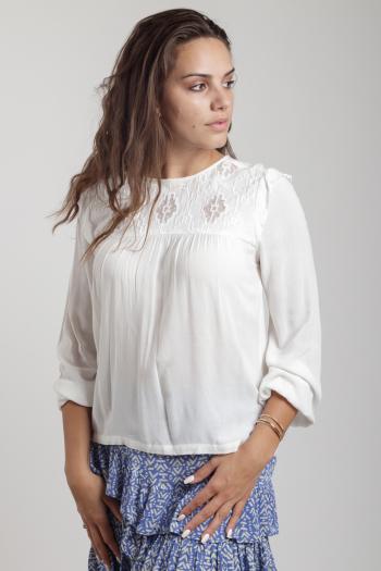 Ženska bluza KI155