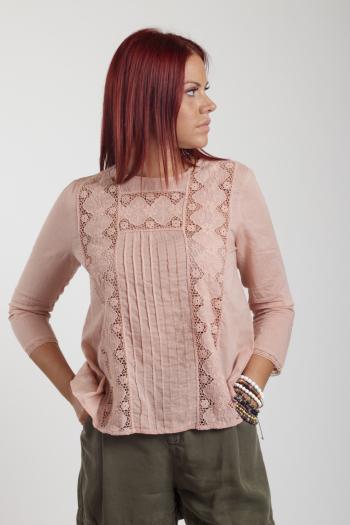 Ženska bluza MC375