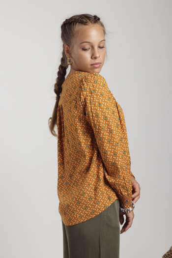 Ženska bluza AD955