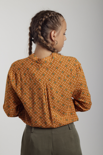 Ženska košulja AD956