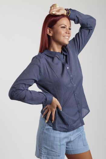 Ženska košulja AD951