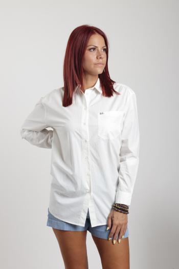 Ženska košulja AD950